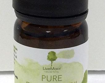 Ylang-ylang Essential Oil, 10ml