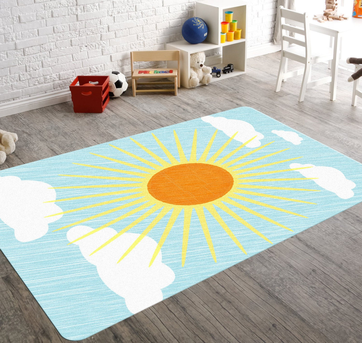 tiles design of foam canada baby cartoon new character mats photo mat s with children carpet floor