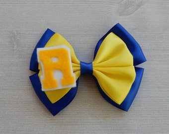 Archie Andrews bow, Riverdale bow