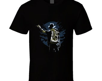 Zombie Pop Shirt