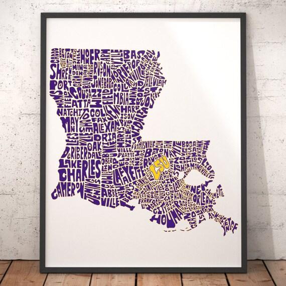 Michaels Craft Store In Baton Rouge Louisiana