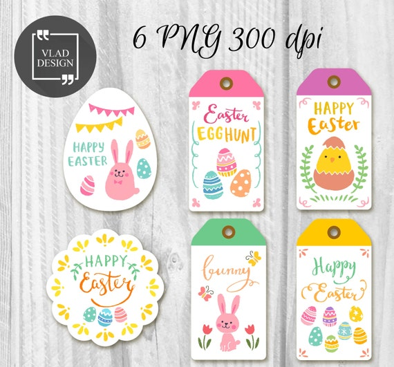 Printable hand drawn design easter tags easter gift tags printable hand drawn design easter tags easter gift tags easter labels instant download diy chick tags holiday tags easter tags negle Choice Image