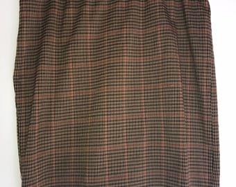 DUFF Skirt