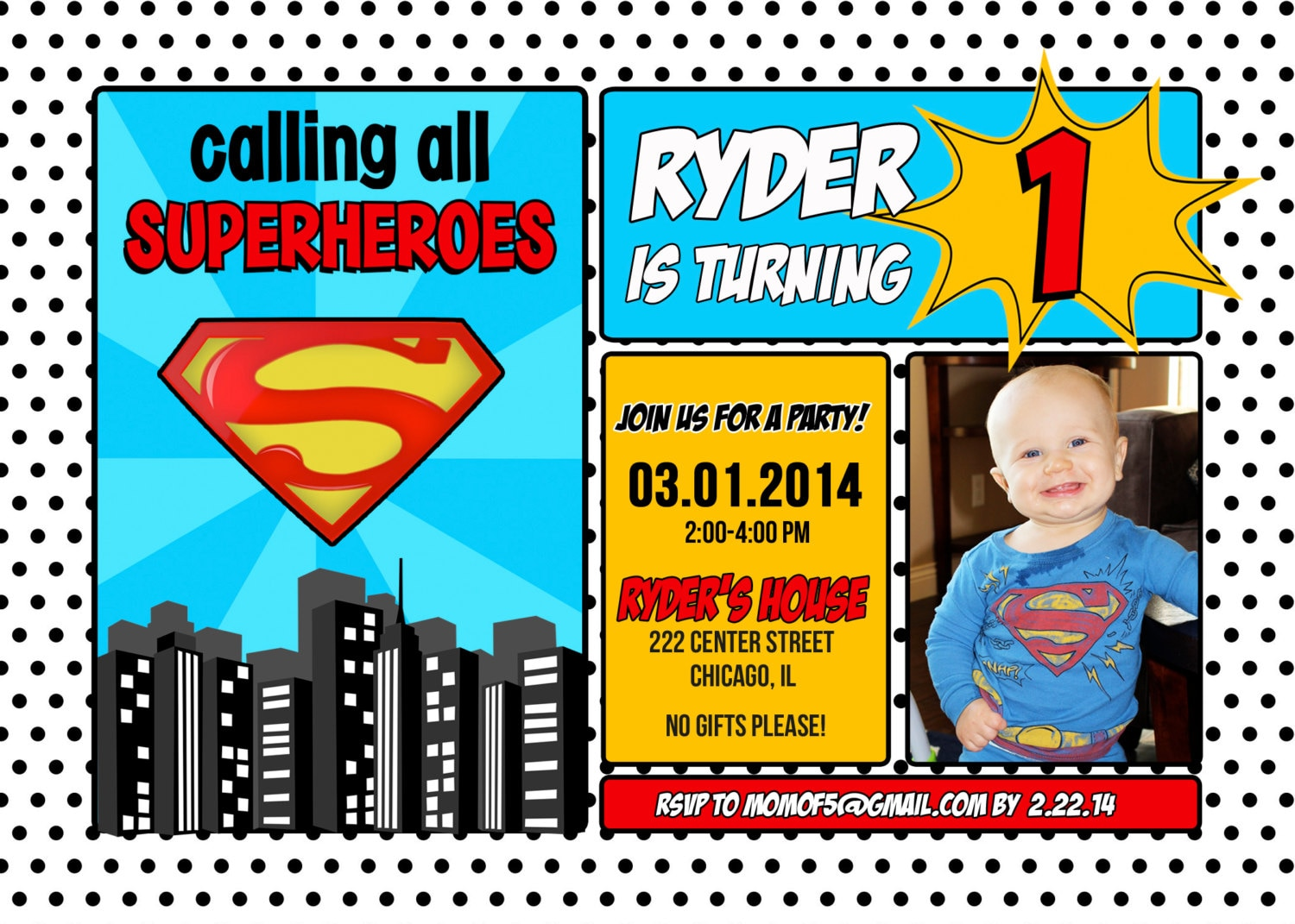 sample 7th birthday invitation - Gidiye.redformapolitica.co