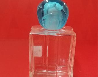 Elizabeth Arden Perfume Bottle