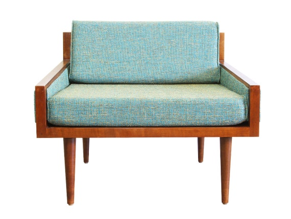 Bon Mid Century Modern Arm Chair Casara Modern Executive Chair