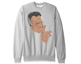 The Sopranos - Dope Sweatshirt !