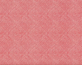 Chiyogami Paper 033