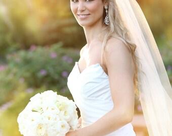 Bridal Veil OR Hispanic Single Men