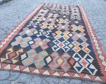 kilims turkish, kilim runner rug, kilim wool, kilim rug,  turkish kilim rug floor, soft kilims