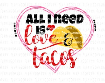 valentine taco svg, taco valentine svg, valentine food svg, valentine svg designs, valentine svg, funny valentine svg file, food svg files