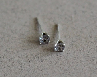 sterling created silver earrings shop collection birthstone beadage stud stone change june alexandrite lab color