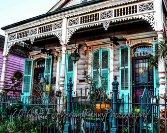 New Orleans Photography, New Orleans Prints, New Orleans Art, New Orleans Decor, New Orleans House, French Quarter Photography, NOLA PHOTO