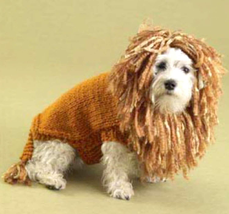 101 dog tricks pdf download