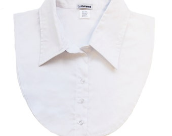 IGotCollared Classic Dickey Collars aka Detach Collars, Detachable Collars, Dickies, Blouse Collars, Dicky Collars
