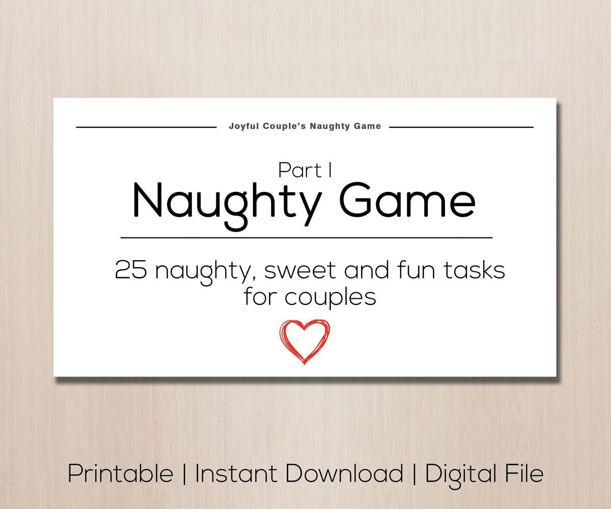 sex coupon template - naughty couples game printable sex coupons sex ideas for
