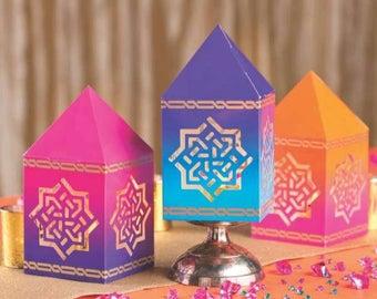 Arabian party/ Arabian/ Arabian birthday/ Arabian party favors/ Arabian  centerpiece/Arabian goodie bags/ Arabian favors/ Arabian decoration