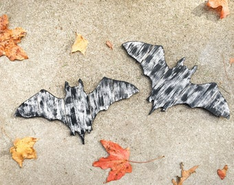 Chippy Bat Set FREE SHIPPING
