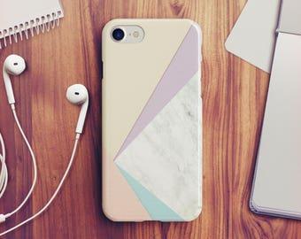 Wood Geometric iPhone 7 Case Geometric iPhone 8 Case iPhone X Case iPhone 6s Case iPhone 5s Case iPhone SE Case iPhone 8 Plus Case A25