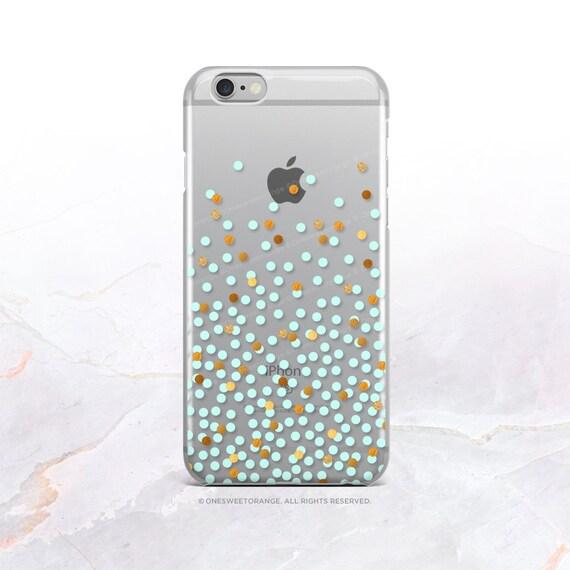 mint iphone x case