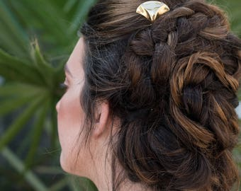 boho hair stick, bride hair accessory, wedding hair accessory, hair pin wedding, boho hair accessory, fen hair jewelry, hair jewelry wedding