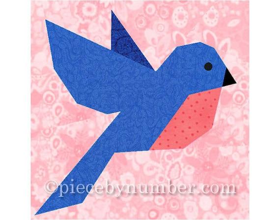 http www.nailguitar.com pdf free-bird.jpg