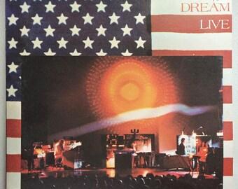 Encore LP - Tangerine Dream