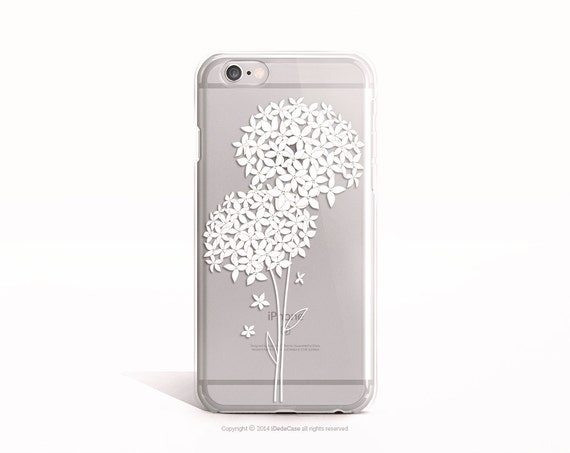 Floral iPhone 6s case Clear iPhone 6s case Silicone iPhone 6 plus case Rubber iPhone 6s plus case iPhone se case Clear iPhone 6 case 126