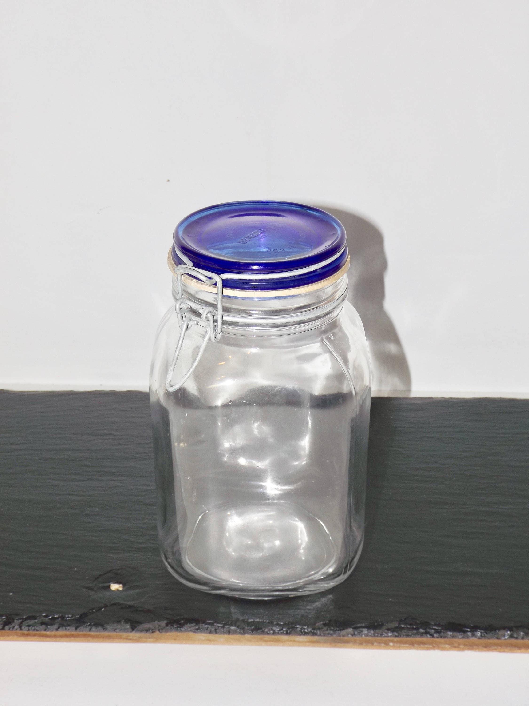 Beste Draht Gewickelt Glasbehälter Ebay Zeitgenössisch - Elektrische ...
