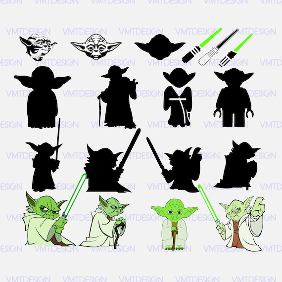 yoda svg yoda vector yoda clipart yoda starwars vector yoda rh etsystudio com yoda clipart images yoda clipart png