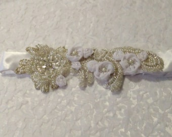 Bridal Sash, Bridal Belt, Bridal Accessories, Wedding Accessories, Bridal Gown Sashes