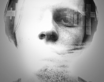 Photography - My Mental Health