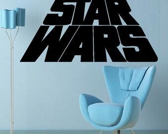 """Star Wars 12"""" x 26"""""""