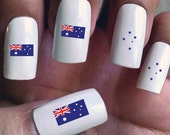 Australia - Water Slide N...