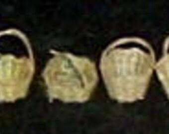 Miniature BASKETS (7)