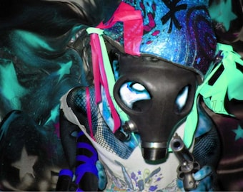 Mask Print