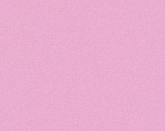 Corsage Kona Cotton Solid Fabric 25cm