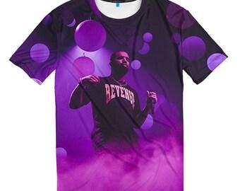 Drake Cool T-shirt, Men's Women's All Sizes