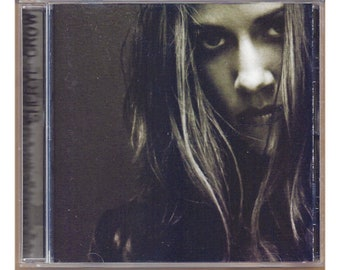 Sheryl Crow CD 1996 Club Edition