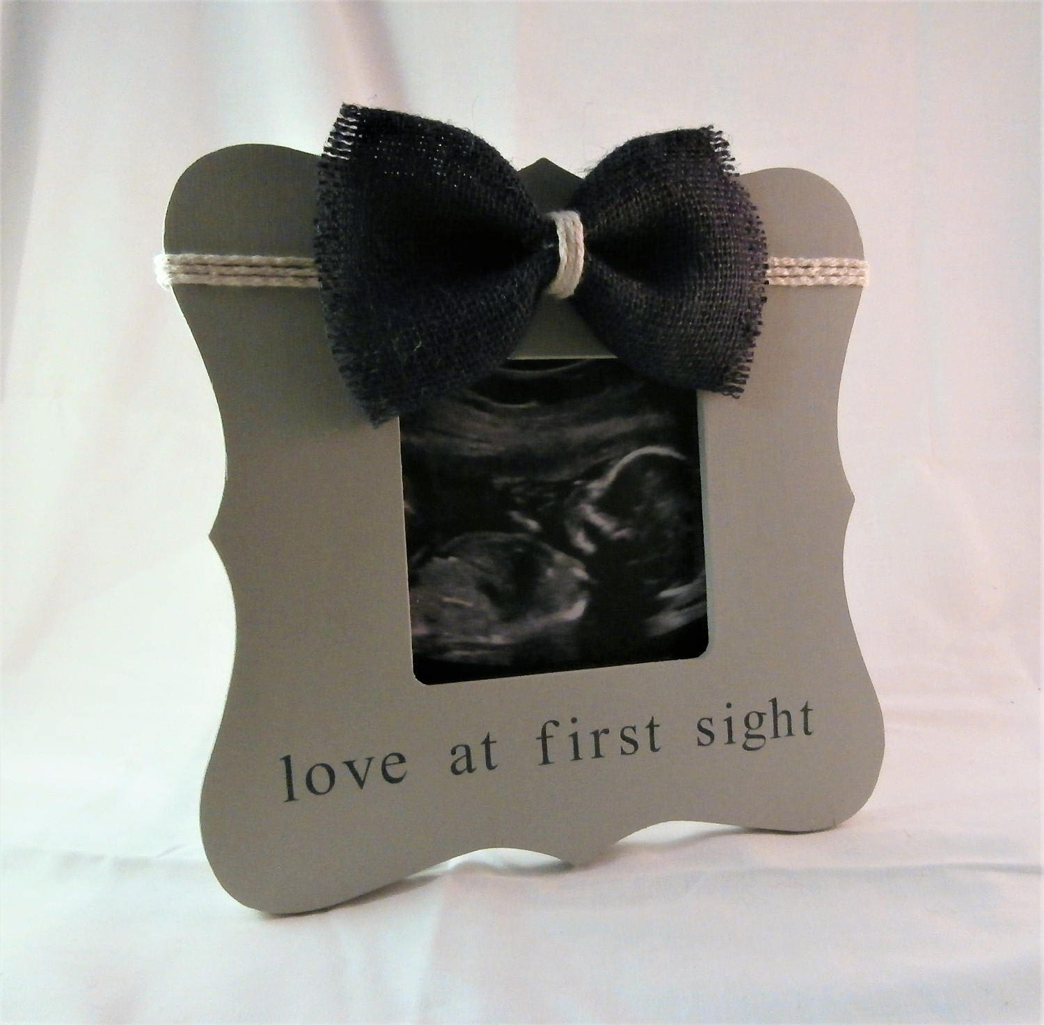Expecting mom gift for new parents pregnancy love at first zoom jeuxipadfo Images
