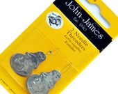 John James Needle Threaders- Haberdashery- Sewing kit supplies- Sewing- cross stitch- embroidery supplies