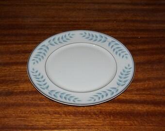 Lamberton Empire Dinner Plate