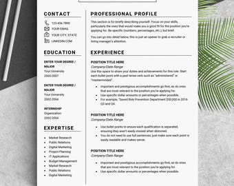 Design resume template Professional resume templates Modern resume design Cv template Cv templates creative resume minimalist resume A4 word