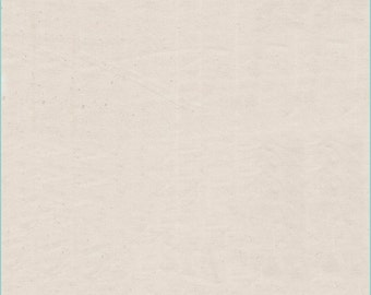 """60"""" Natural Twill (6.5 oz)-20 Yards Wholesale by the Bolt (BW0366)"""
