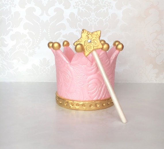 crown cake topper princess crown cake topper edible crown topper princess tiara 3196