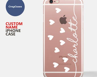 iphone 7 phone cases name