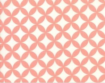 Basics (55111 49) Hello Darling Pink Bonnie & Camille