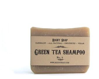 Shampoo Seife Bar Shampoo natürliche Seife handgemachte natürliche Shampoo Vegan Geschenk für Männer Weihnachten Geschenk Männer Osternest