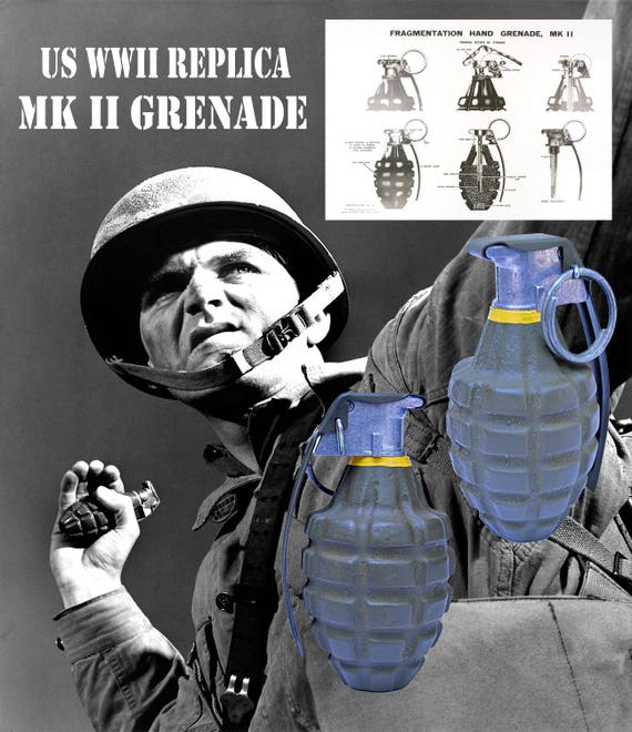 discoveries truth and hand grenade essay The truth about being a hero by karl marlantes the wall street journal, august 21,1911 in 1968, at age 23, karl marlantes shipped off to vietnam as a second lieutenant in.