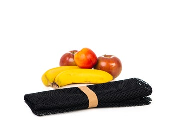Bags for fruits/vegetables (discovery package)